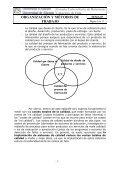 TEMA 07 - Monovardigital - Page 3