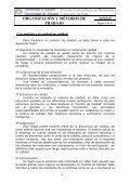 TEMA 07 - Monovardigital - Page 4