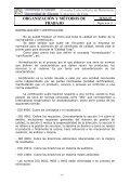TEMA 07 - Monovardigital - Page 6