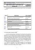 TEMA 07 - Monovardigital - Page 7