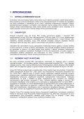 EUROPEAN EMBEDDED VALUE NA DZIEŃ 31 GRUDNIA 2011 - Page 3