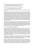 EUROPEAN EMBEDDED VALUE NA DZIEŃ 31 GRUDNIA 2011 - Page 5