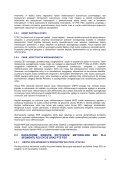 EUROPEAN EMBEDDED VALUE NA DZIEŃ 31 GRUDNIA 2011 - Page 6