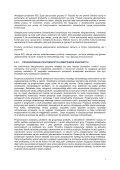 EUROPEAN EMBEDDED VALUE NA DZIEŃ 31 GRUDNIA 2011 - Page 7
