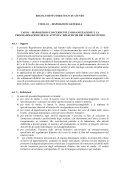 RDA - titolo I - indice mod 2010 - Università della Valle d'Aosta - Page 3