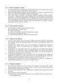 RDA - titolo I - indice mod 2010 - Università della Valle d'Aosta - Page 4