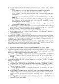 RDA - titolo I - indice mod 2010 - Università della Valle d'Aosta - Page 5
