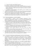 RDA - titolo I - indice mod 2010 - Università della Valle d'Aosta - Page 6