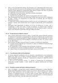 RDA - titolo I - indice mod 2010 - Università della Valle d'Aosta - Page 7