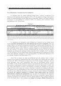 pdf 265 ko - Institut national de la statistique malgache (INSTAT) - Page 3