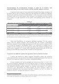 pdf 265 ko - Institut national de la statistique malgache (INSTAT) - Page 4