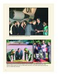 November 2008 - United Nations in Bangladesh - Page 2