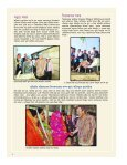 November 2008 - United Nations in Bangladesh - Page 4