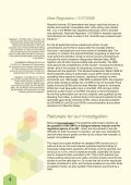 PANE - 2014 - Missed and dismissed - Page 4