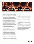 report - Consumer Energy Alliance - Page 3