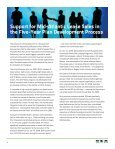 report - Consumer Energy Alliance - Page 4