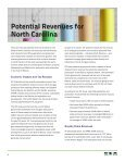 report - Consumer Energy Alliance - Page 6