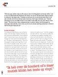 Kas Molenaar - overenuitdeventer.nl - Page 2