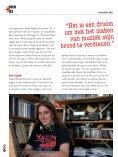 Kas Molenaar - overenuitdeventer.nl - Page 3