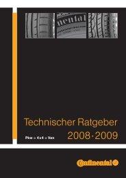 Technischer ratgeber für Reifen.pdf