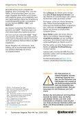 Technischer ratgeber für Reifen.pdf - Seite 2