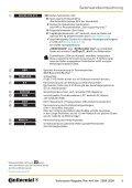 Technischer ratgeber für Reifen.pdf - Seite 5