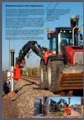 Modernisierung von Bahn Signalmasten Neuer Impact ... - Movax - Page 2