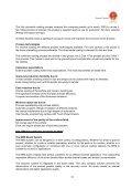 ENAMEL COATING - IEI, International Enamellers Institute - Page 3