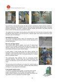 ENAMEL COATING - IEI, International Enamellers Institute - Page 4