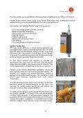 ENAMEL COATING - IEI, International Enamellers Institute - Page 5