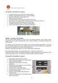 ENAMEL COATING - IEI, International Enamellers Institute - Page 6