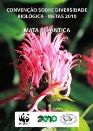 Baixe o arquivo clicando aqui - Reserva da Biosfera da Mata Atlântica