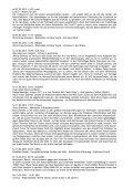 Ausgabe 4 - Hotel Sonnenblick - Page 2