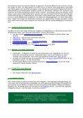 Ausgabe 4 - Hotel Sonnenblick - Page 3