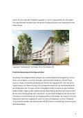 Medienmitteilung des Gemeinderats 27. September 2013 - Page 3