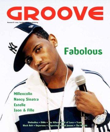 groove 8 s01 rgb