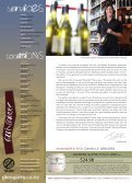 2008 - Glengarry Wines - Page 2