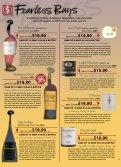 2008 - Glengarry Wines - Page 3