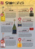 2008 - Glengarry Wines - Page 5