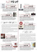 2008 - Glengarry Wines - Page 7