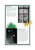 Vand, varme og energi - Experimentarium - Page 5