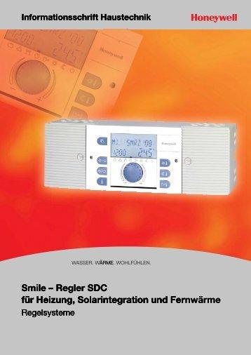 Produkthandbuch (Deutsch) - Produktkatalog Haustechnik