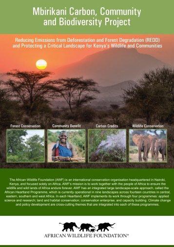 Mbirikani_Brochure_web_version reduced size.pdf