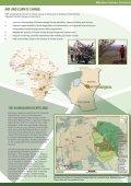 Mbirikani_Brochure_web_version reduced size.pdf - Page 2