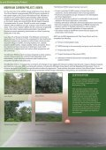 Mbirikani_Brochure_web_version reduced size.pdf - Page 3