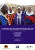 Mbirikani_Brochure_web_version reduced size.pdf - Page 4