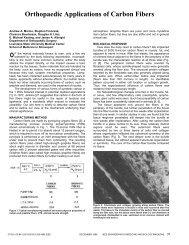 PDF file - Andrew A. Marino