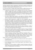THE FOURTH NATIONAL VinaREN FORUM - TEIN3 - Page 2