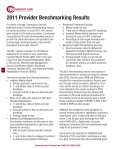 Provider Newsletter January 2012 - Community Care Behavioral ... - Page 4