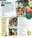 Download this issue - Foresters Friendly Society - Page 2